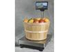 STAINLESS STEEL BENCH SCALES SERIES III