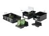 CONDUCTIVE CONTAINERS